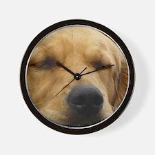 P1030692 Wall Clock