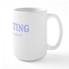 funny tax maternity Mug