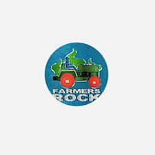 ipadFarmersRock Mini Button