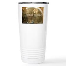 rackhamcovernodate Travel Mug
