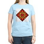 Folk Design 5 Women's Light T-Shirt