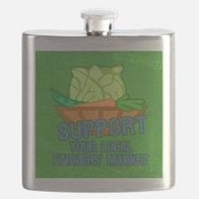 ipadSupport Flask