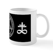 BaphBanner Mug