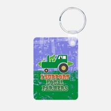 kindleSupportLocal Keychains
