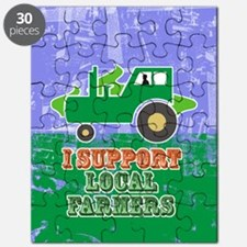 kindleSupportLocal Puzzle