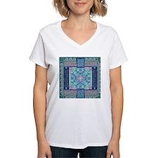 Celtic Atlantis Shirt