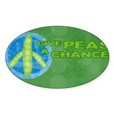 clutchPeas Decal