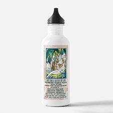 1 A BONFILS MORRACAN S Water Bottle