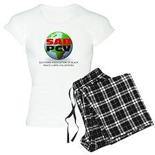 SAB PCV use Pajamas
