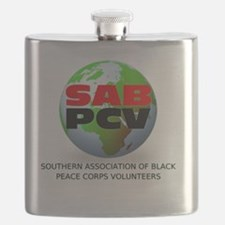 SAB PCV use Flask