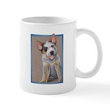 Gotta Love Me Small Mug