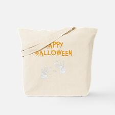 Handprints 1 Tote Bag