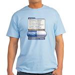 Fukitol Light T-Shirt