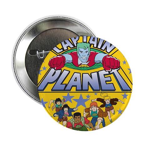 "captainplanetone 2.25"" Button"