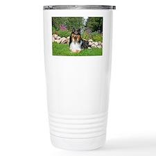 9-17-11 h Travel Mug