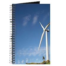 Ruahine Ranges Journal