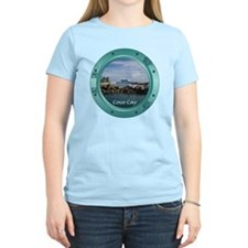 coco-cay2 T-Shirt