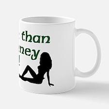 Better than a Blarney Stone Mug