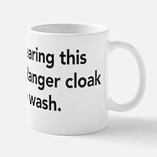 ranger_cloak_B Mug
