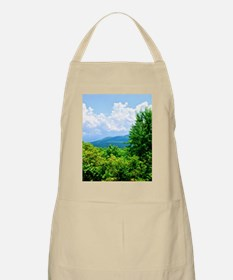 grdblulgthrow1 Apron