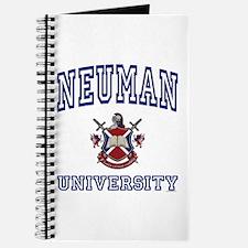 NEUMAN University Journal