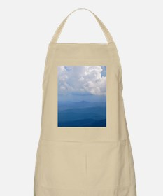 grdblulgthrow9 Apron