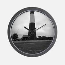 201werwrtt4werwerfwefwef Wall Clock
