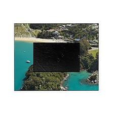 Breaker Bay (right) Picture Frame