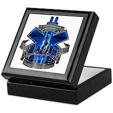 488306330_o Keepsake Box
