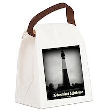 202fefefefeffeffwfwf Canvas Lunch Bag