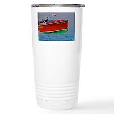 D1260-105hdr Travel Mug