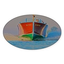 D1259-048hdr Decal