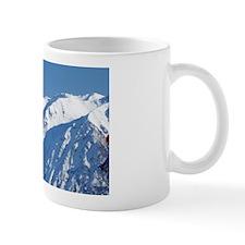 And Hall Range Mug