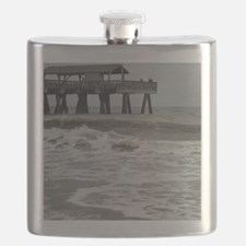 142 Flask