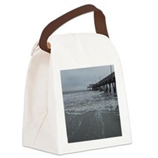 152 Canvas Lunch Bag