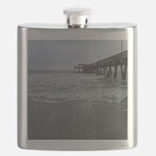 152 Flask