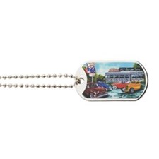 ItsBurgerTime_CP_90% Dog Tags