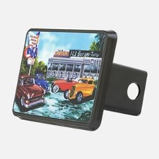 ItsBurgerTime_CP_90% Hitch Cover