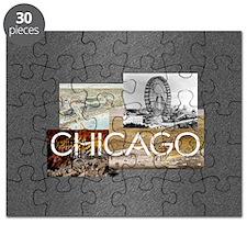 chicagosq2 Puzzle