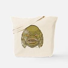 05_Creature Tote Bag