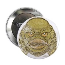 "05_Creature 2.25"" Button"
