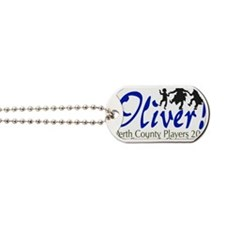 Oliver_Twist_3_CP1 Dog Tags