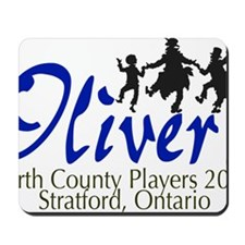 Oliver_Twist_3_CP1 Mousepad