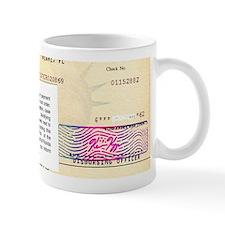 img144 Mug
