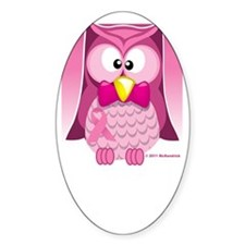 BC-Pink-Owl-blk Decal