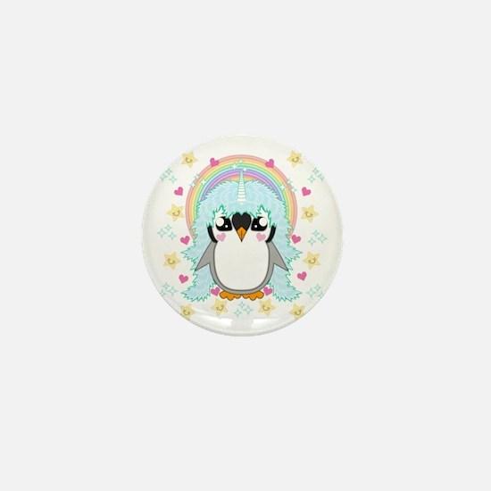Uniguin Mini Button
