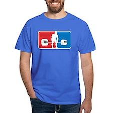 DEADLIFT LOGO T-Shirt