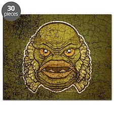 05_Creature_BG01 Puzzle