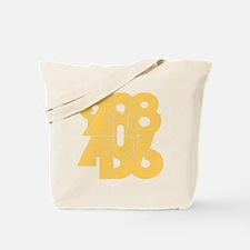 sky-bluenat Tote Bag