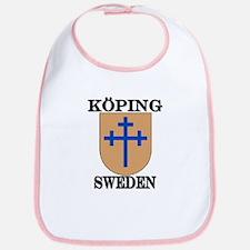 The Köping Store Bib